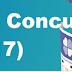 Resultado Quina/Concurso 4557 (15/12/17)