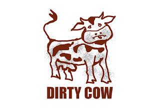 DirtyCowLinux