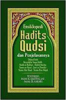 Perbedaan Alquran dengan Hadis Qudsi