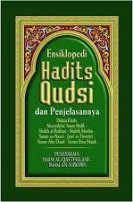 Definisi Hadits Qudsi
