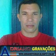 CD DE BAIXAR MULEKADA BRINCADEIRA FOI