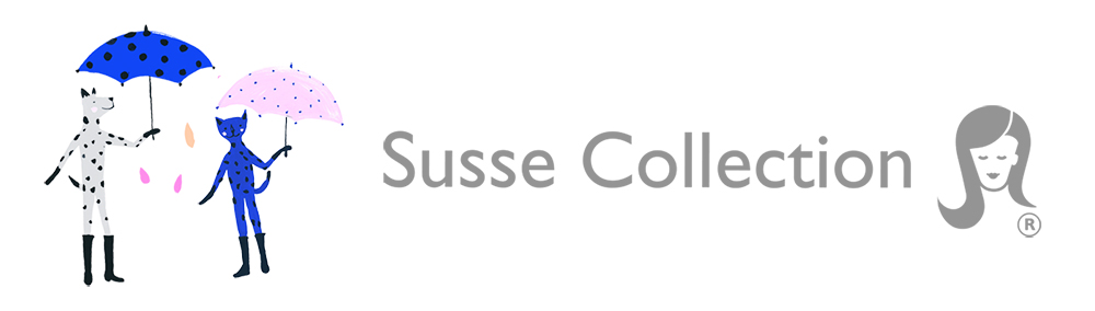 Susse Collection