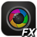 Download Camera ZOOM FX Premium Apk Full Version