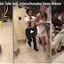 Pelaku Pemerkosaan Nekat Beraksi di Toilet Umum