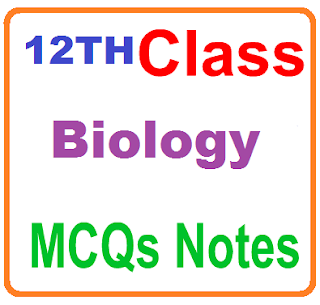 File:MCQs of 2nd year biology.svg