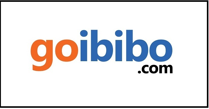 Goibibo coupons for indigo flights