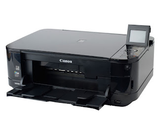 Canon PIXMA MG5150 Setup Software and Driver Download