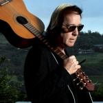 Todd Rundgren - Marlene