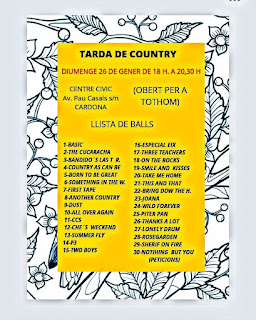 Country Cardona