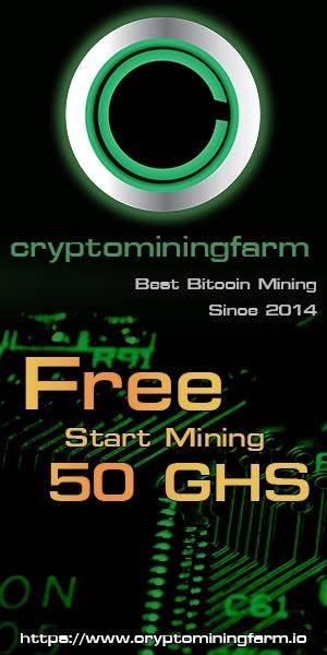 best site cryptominingfarm banner 2018