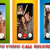 Auto Video Call Recorder enable you to record any video chat viber, oovoo, imo, whatsapp, Icq, Messenger, tango or facebook