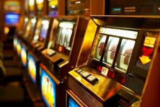 топ лучших игровые автоматы по версии игроков