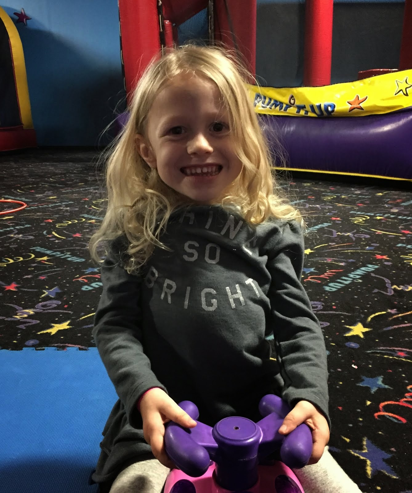 Help with Ella's Daily Expenses!