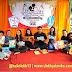 Temu Kangen PPMI Jawa Timur Angkatan 2014 di Lumajang