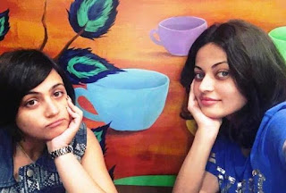 Sneha Ullal Family Husband Son Daughter Father Mother Marriage Photos Biography Profile.