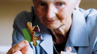 Servicios asistenciales para mayores