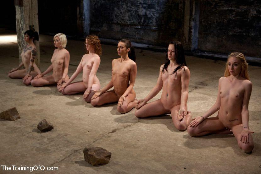 Congratulate, this Bdsm sex slave position sorry, not
