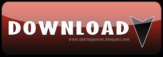 http://www74.zippyshare.com/v/Jssuzrt9/file.html