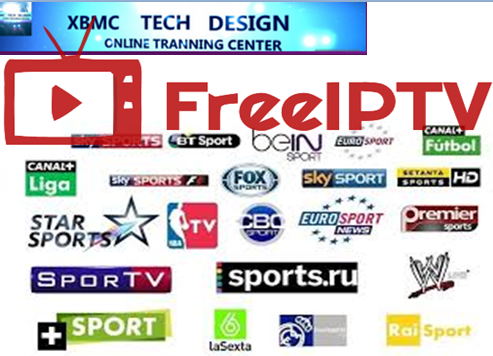 Download FreeIPTV1.1 APK- FREE (Live) Channel Stream Update(Pro) IPTV Apk For Android Streaming World Live Tv ,TV Shows,Sports,Movie on Android Quick FreeIPTV1.1 Beta IPTV APK- FREE (Live) Channel Stream Update(Pro)IPTV Android Apk Watch World Premium Cable Live Channel or TV Shows on Android