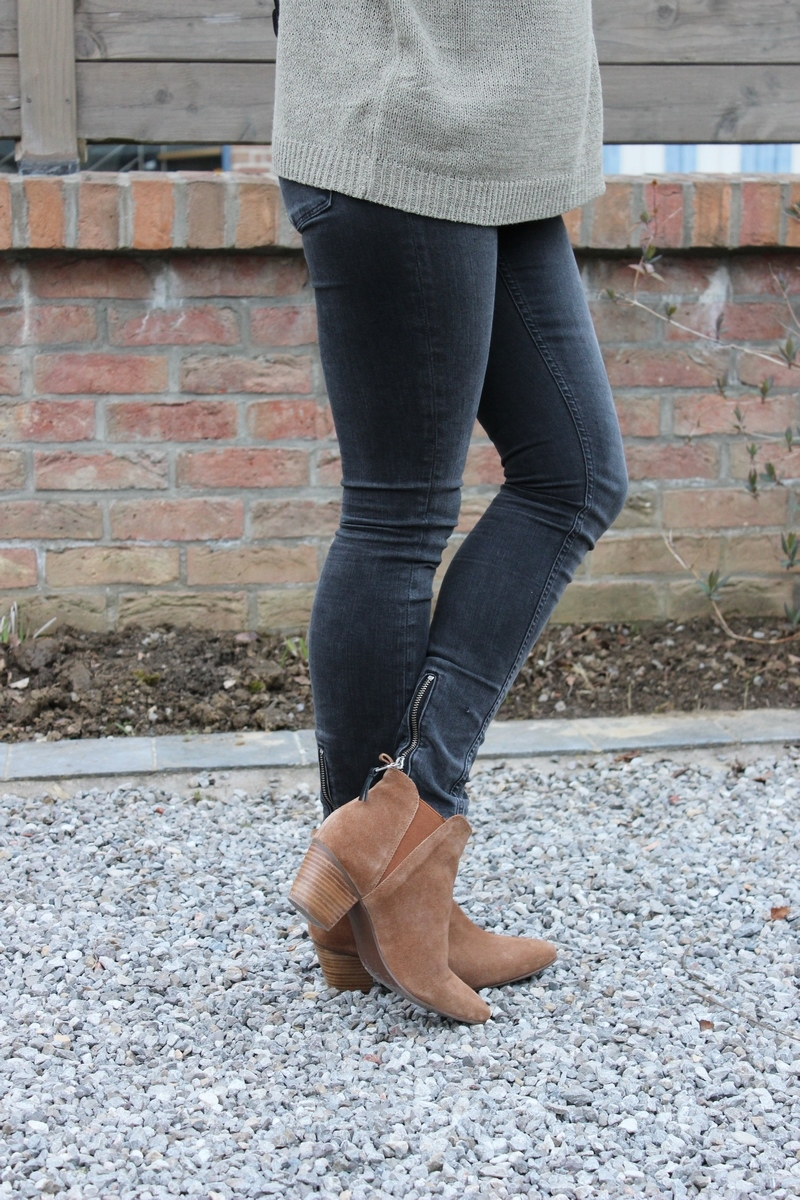 boots-talons-camel