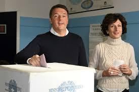 أخبار الفوركس اليوم : الإستفتاء على الدستور الإيطالي تعرف على إتجاه السوق