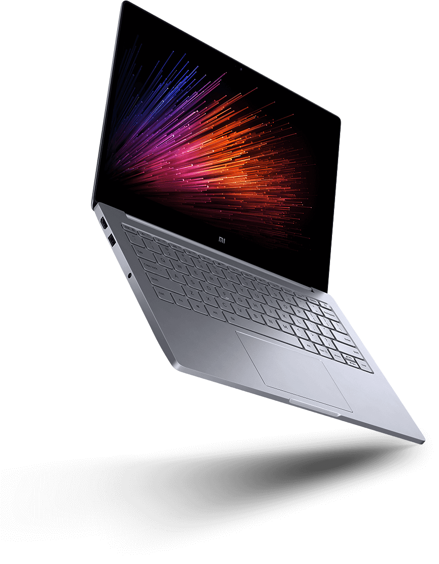 notebook air full review specifications