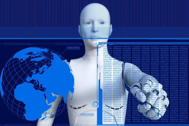 KEPLER adalah platform yang menyediakan ekosistem layanan melalui sebuah interface yang mudah digunakan dan terhubung dengan AI (Artificial Intellegence) dan teknologi robotik dengan para investor melalui jaringan transparan dan bisa dilacak.