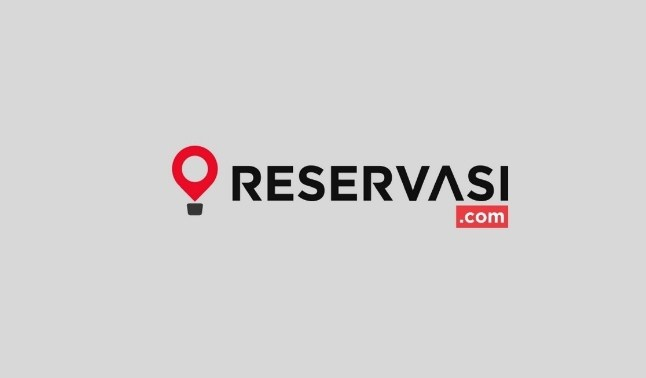 Reservasi Tiket Promo