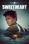 Hòn Đảo Quái Thú - Sweetheart