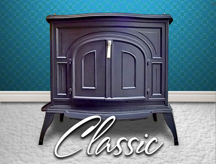 The Chimney Sweeps Fireplace Shop blog