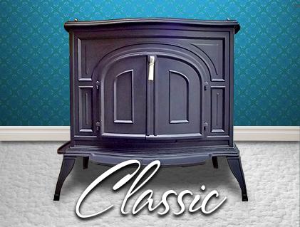 The Chimney Sweeps Fireplace Shop blog