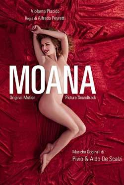 Moana (2009)