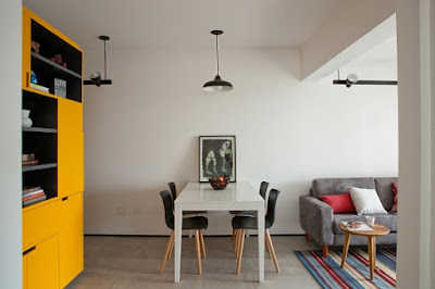 Stuchi & Leite Projetos