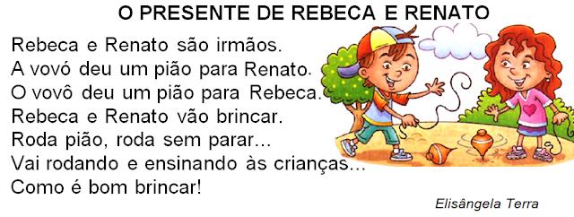 texto-o-presente-de-rebeca-e-renato-de-elisangela-terra.png