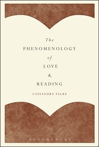 phenomenology of love Max scheler's phenomenology of love contents what love is not the essence of love misunderstandings of love love and moral goodness hierarchy of values sensory values vital vaspiritual.