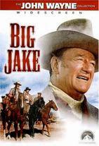 Watch Big Jake Online Free in HD