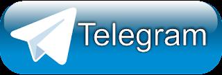 El canal de Verfractal en Telegram