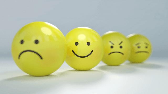 Tips untuk Orang Lain Sangka Baik, Tidak Mengungkit dan Hormat Kita