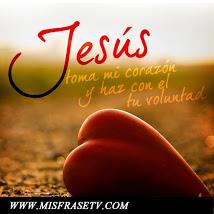 Mejores Frases Para Fb Frases De Dios Jesús