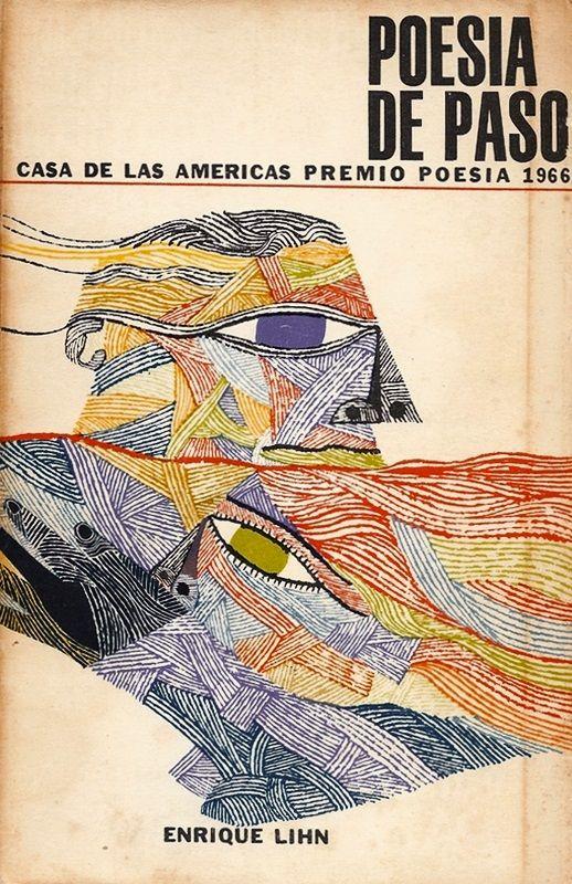 CISNES poema y lectura de Enrique Lihn