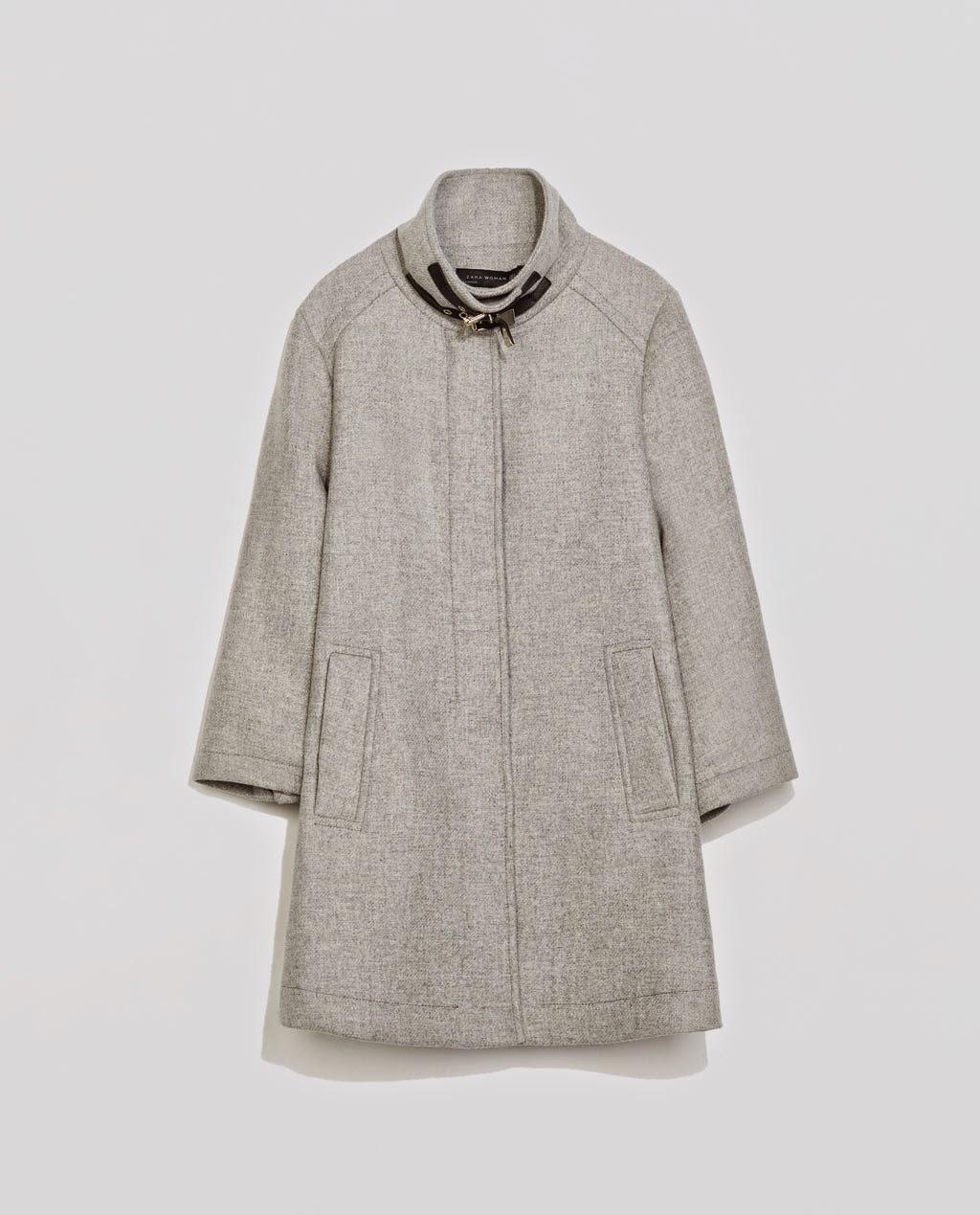 http://www.zara.com/es/es/mujer/abrigos/abrigo-capa-bolsillos-c269183p2334555.html?sharedProduct=true