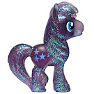 My Little Pony Wave 4 Twilight Sky Blind Bag Pony