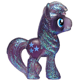 MLP Wave 4 Twilight Sky Blind Bag Pony