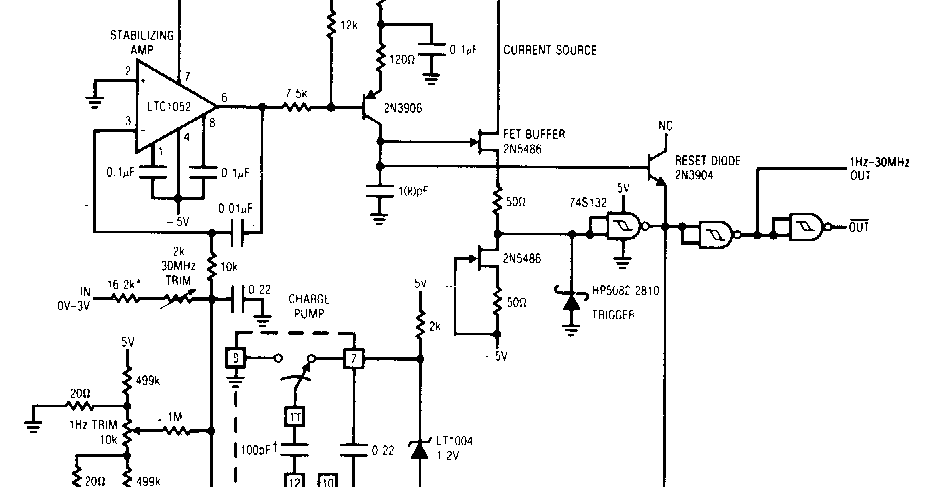300w Inverter Wiring Diagram, 300w, Get Free Image About