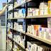 Bezáratott négy gyógyszertárat az OGYÉI