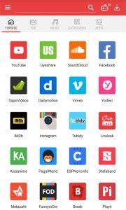 Vidmate Hd Video Downloader Goodapps