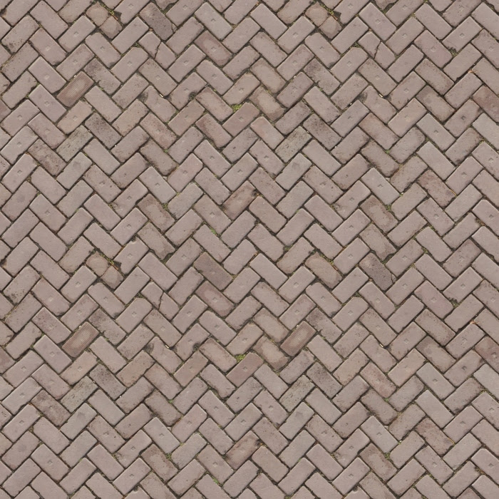 3d model free mapping tile textures for outdoor space for Exterior floor tiles texture