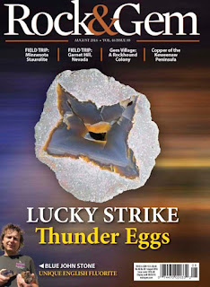 rock-&-gem-august-2016-pdf - free download