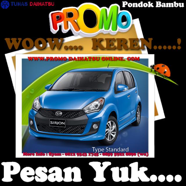 www.promodaihatsuonline.com