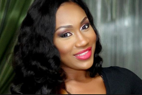 Why I'm Not Yet Married - Nollywood Actress, Ebube Nwagbo Opens Up